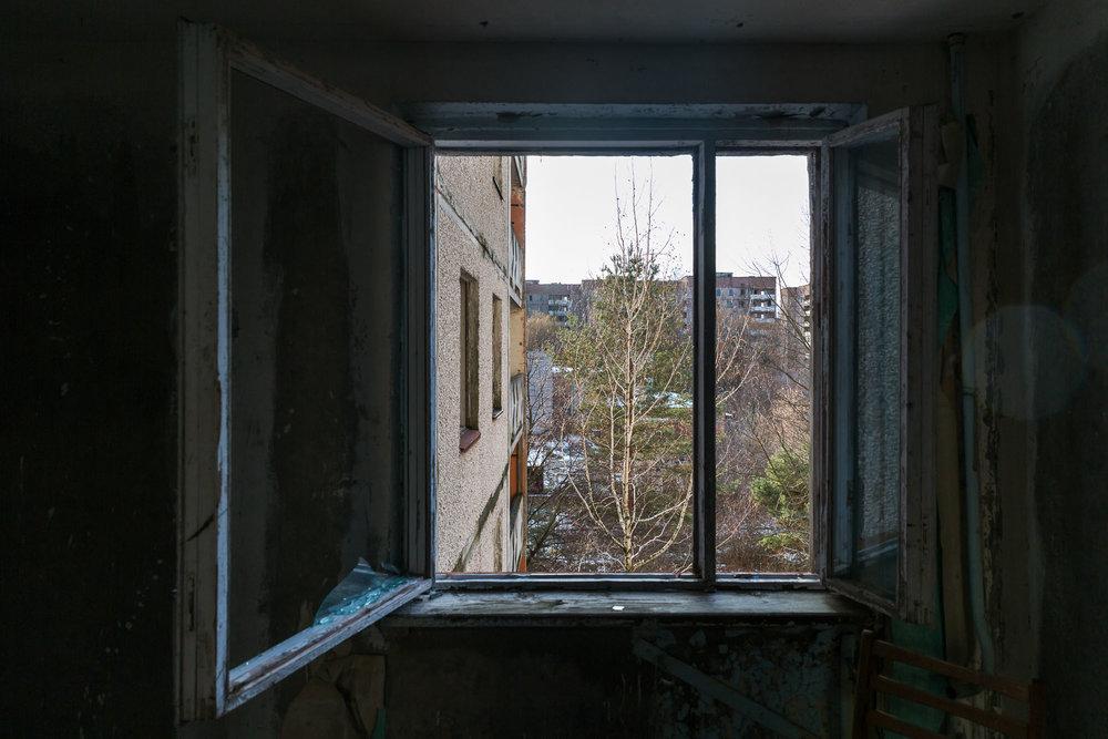 2017_01_02_ben_kepka_cultured_kiwi_Ukraine_Chernobyl-34.jpg
