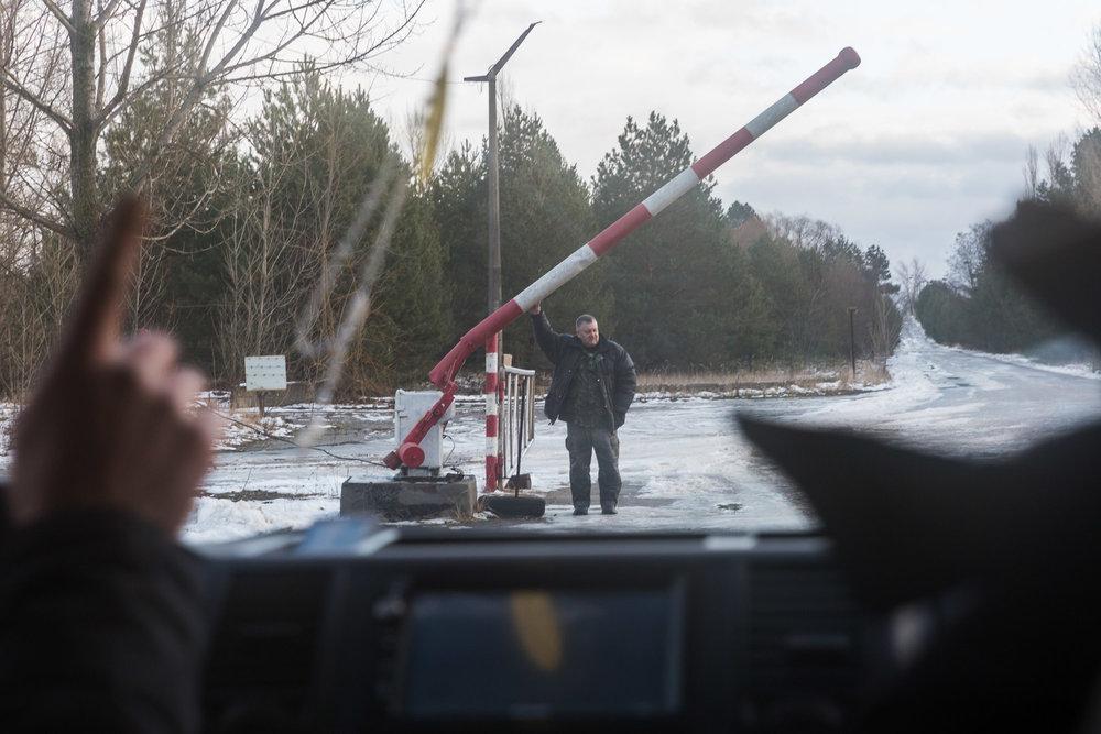 2017_01_02_ben_kepka_cultured_kiwi_Ukraine_Chernobyl-36.jpg