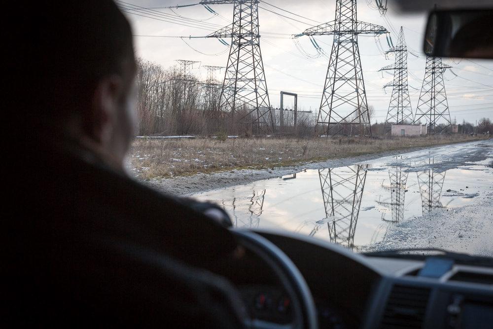 2017_01_02_ben_kepka_cultured_kiwi_Ukraine_Chernobyl-37.jpg