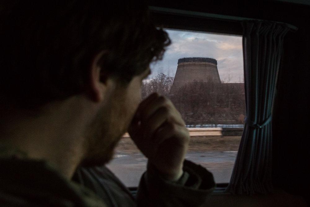 2017_01_02_ben_kepka_cultured_kiwi_Ukraine_Chernobyl-38.jpg