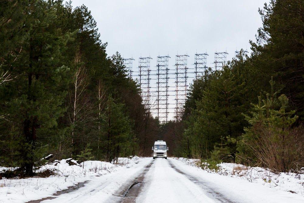 2017_01_02_ben_kepka_cultured_kiwi_Ukraine_Chernobyl-39.jpg
