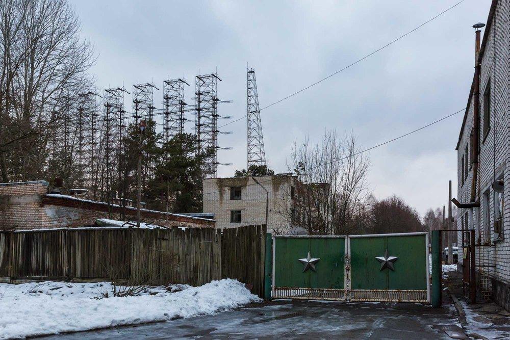 2017_01_02_ben_kepka_cultured_kiwi_Ukraine_Chernobyl-40.jpg