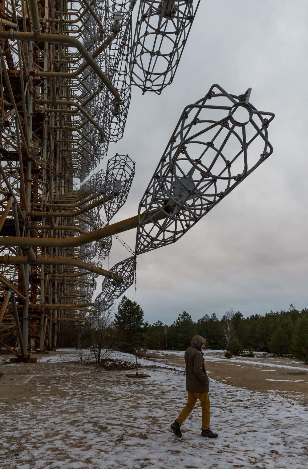 2017_01_02_ben_kepka_cultured_kiwi_Ukraine_Chernobyl-42.jpg