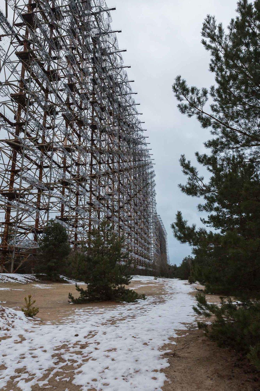 2017_01_02_ben_kepka_cultured_kiwi_Ukraine_Chernobyl-43.jpg