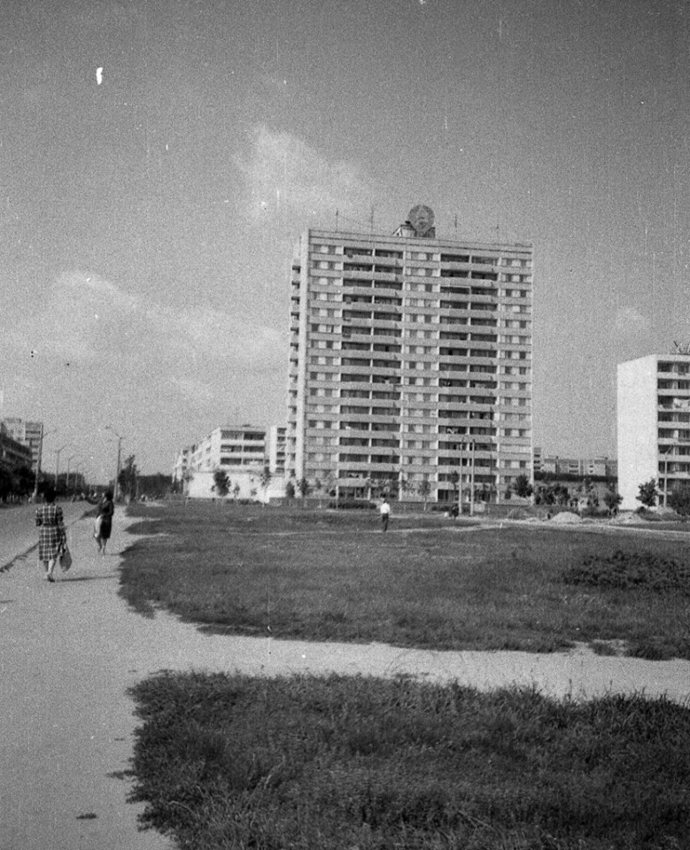 16 storey building on the main square.jpg