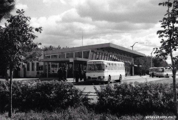 bus station.jpg