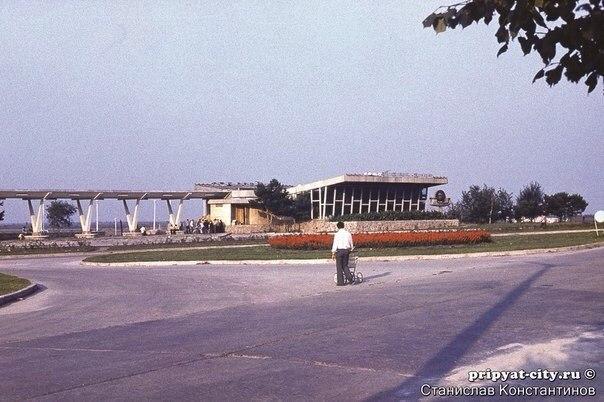 Cafe Pripyat.jpg