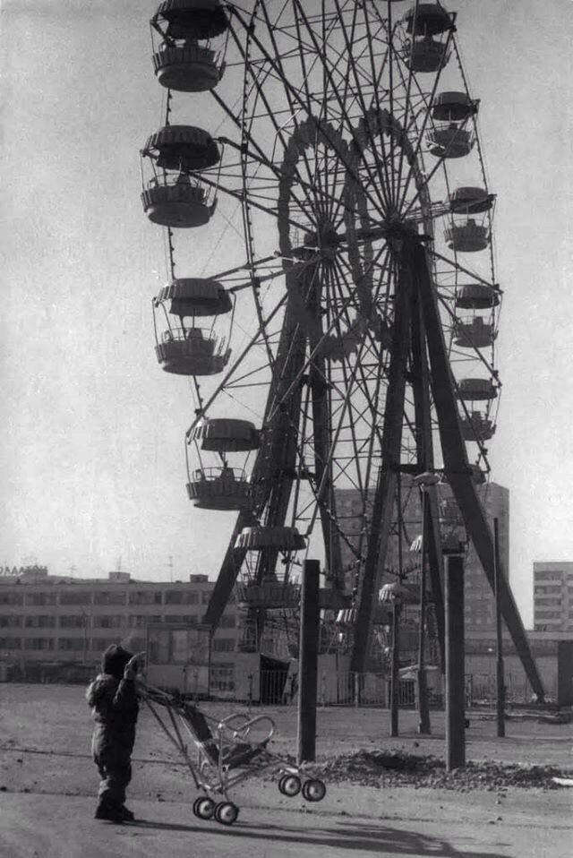 Ferris wheel (2).jpg