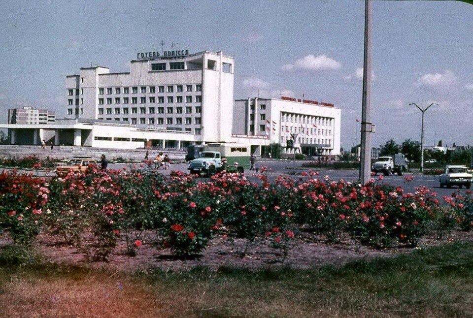 Hotel Polissya.jpg