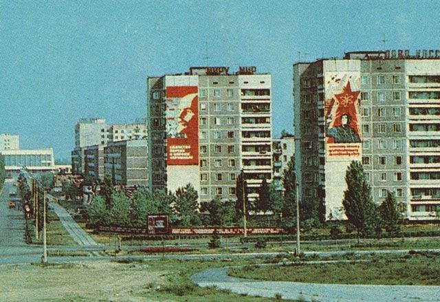 Lenin avenue before.jpg