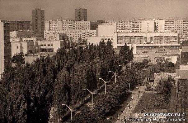 Lenin avenue.jpg