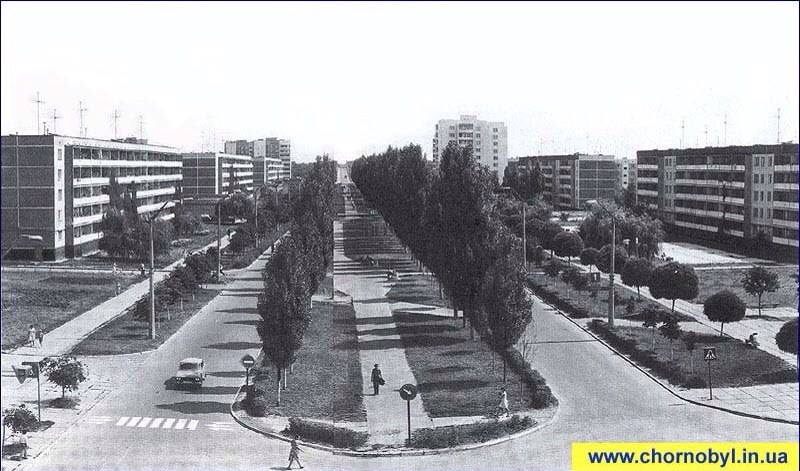 Main avenue from above.jpg