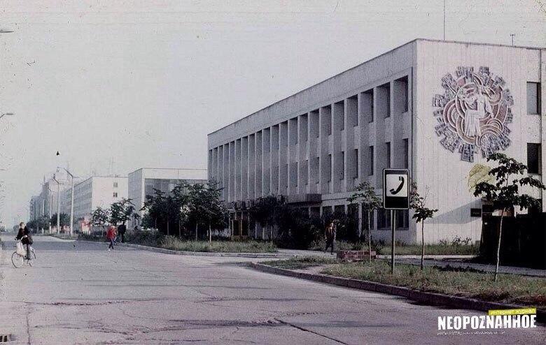 post office building.jpg