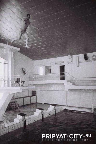 Swimming pool indoors.jpg
