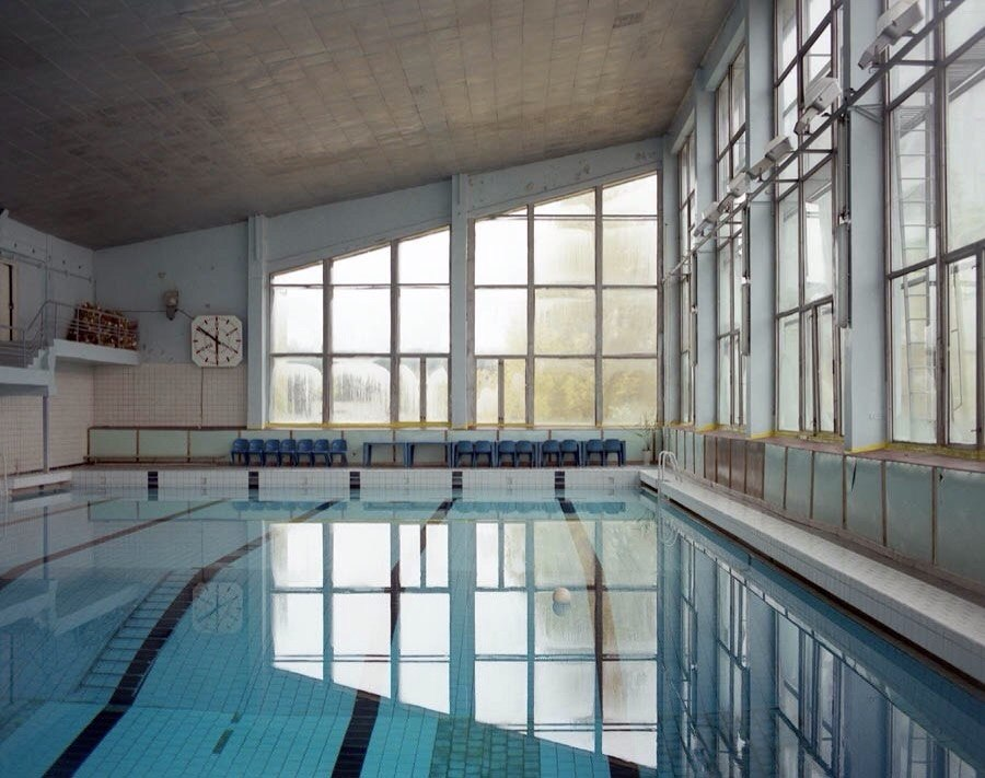 Swimming pool inside.jpg