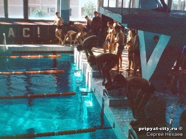 Swimming pool with kids.jpg