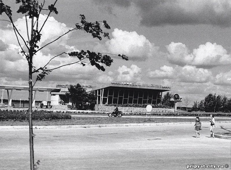 View on the Cafe Pripyat.jpg
