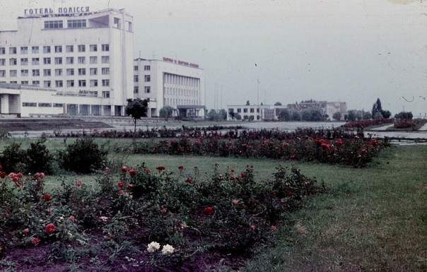 Готель Полісся - Hotel Polissya.jpg