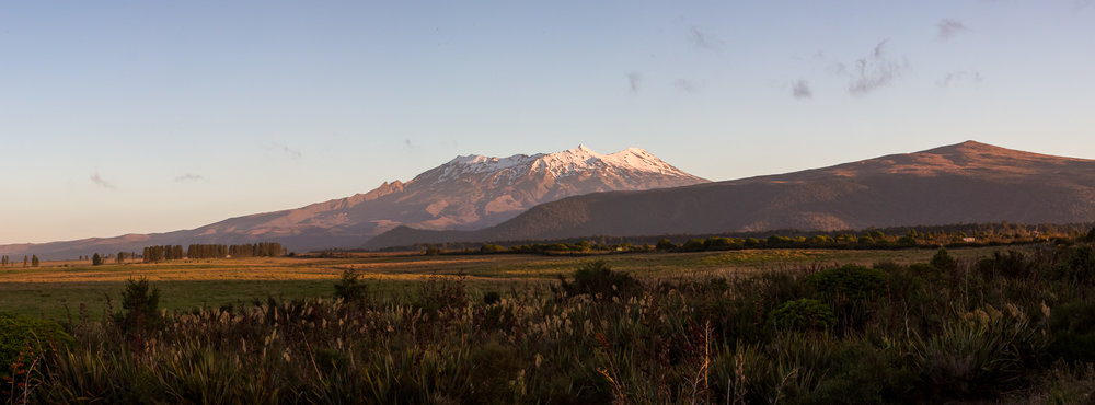 2017_01_19_ben_kepka_cultured_kiwi_Tongariro_Alpine_Crossing-2.jpg