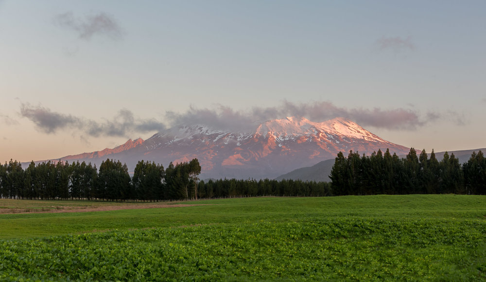 2017_01_19_ben_kepka_cultured_kiwi_Tongariro_Alpine_Crossing-3.jpg