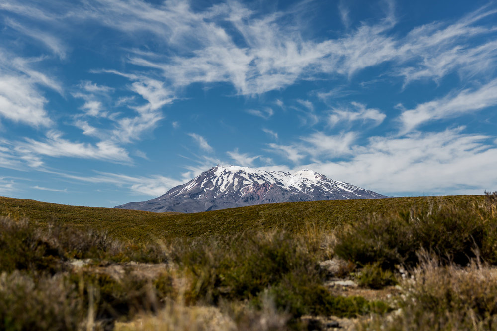 2017_01_19_ben_kepka_cultured_kiwi_Tongariro_Alpine_Crossing-7.jpg