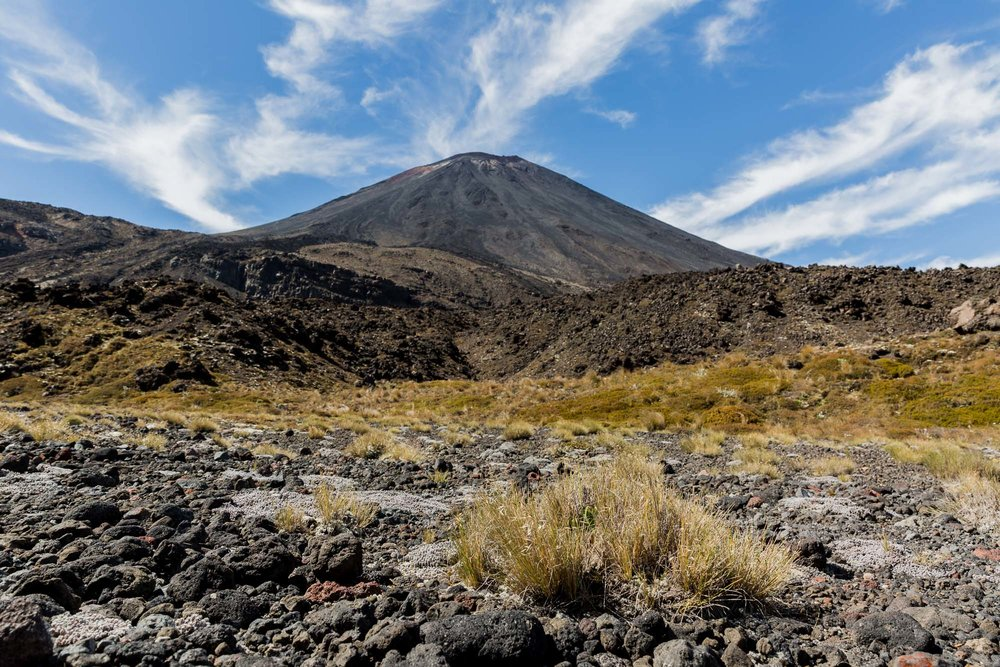 2017_01_19_ben_kepka_cultured_kiwi_Tongariro_Alpine_Crossing-9.jpg