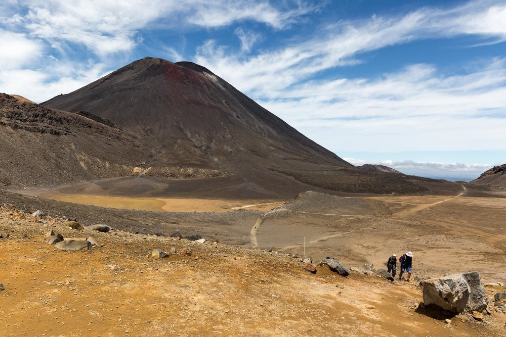 2017_01_19_ben_kepka_cultured_kiwi_Tongariro_Alpine_Crossing-13.jpg