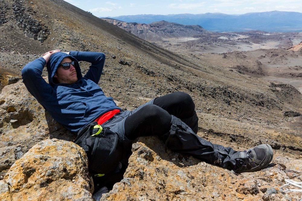 2017_01_19_ben_kepka_cultured_kiwi_Tongariro_Alpine_Crossing-14.jpg