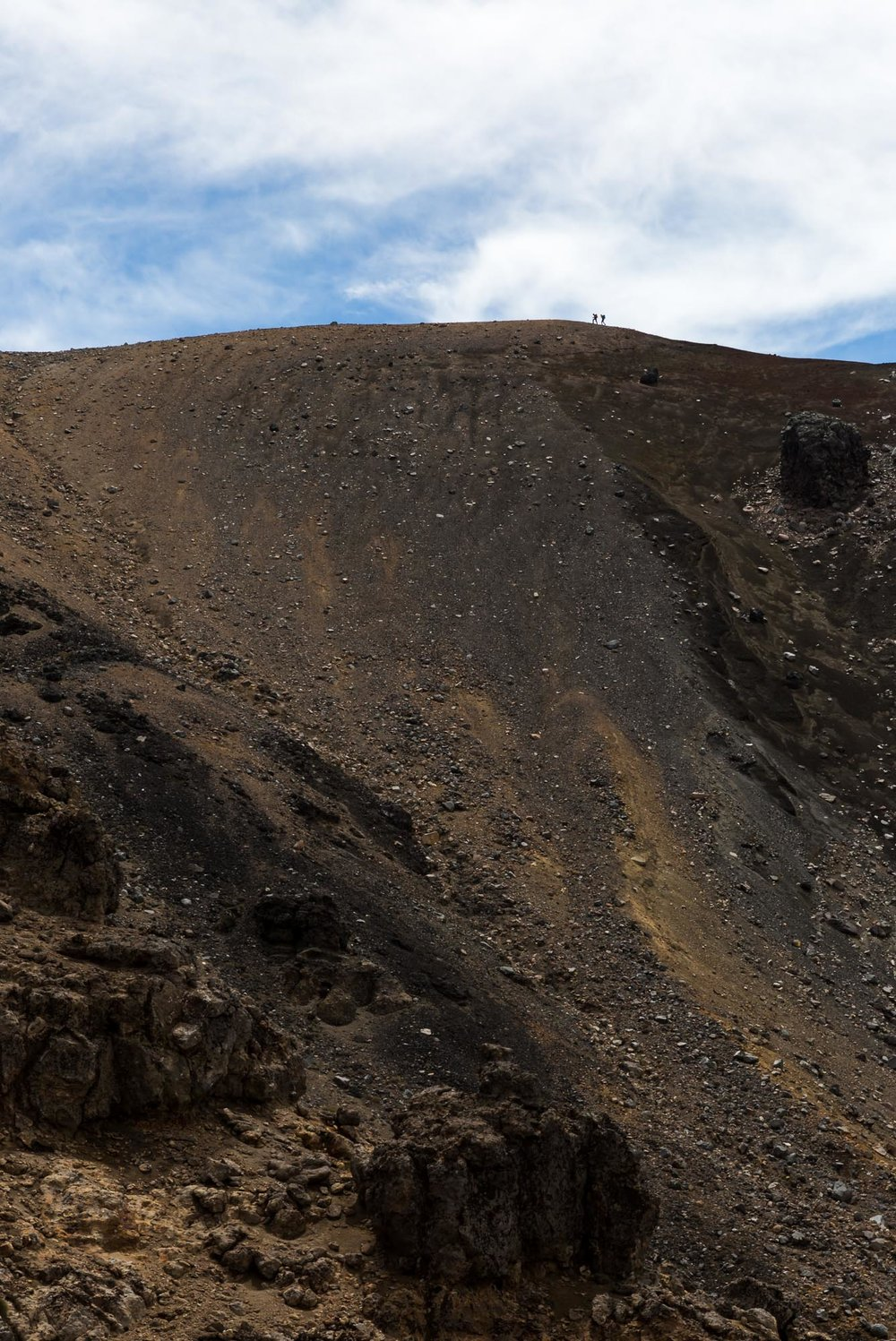 2017_01_19_ben_kepka_cultured_kiwi_Tongariro_Alpine_Crossing-15.jpg