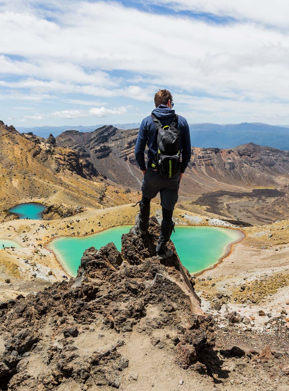 2017_01_19_ben_kepka_cultured_kiwi_Tongariro_Alpine_Crossing-18.jpg