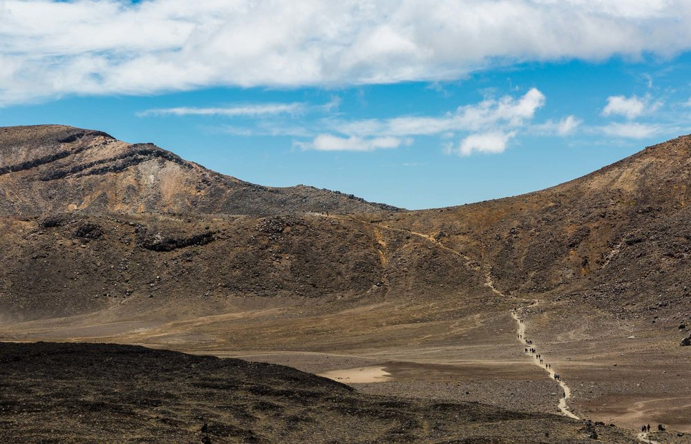 2017_01_19_ben_kepka_cultured_kiwi_Tongariro_Alpine_Crossing-19.jpg