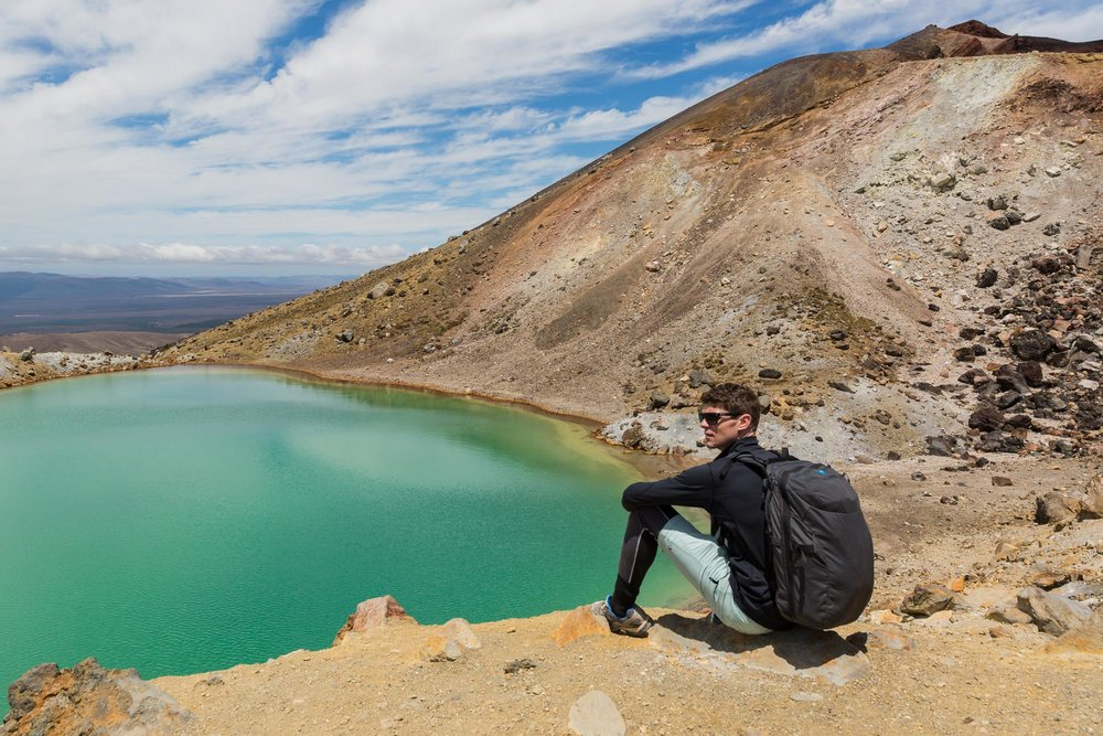 2017_01_19_ben_kepka_cultured_kiwi_Tongariro_Alpine_Crossing-20.jpg