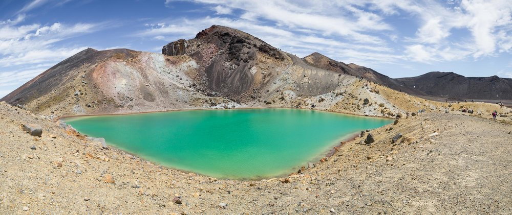 2017_01_19_ben_kepka_cultured_kiwi_Tongariro_Alpine_Crossing-21.jpg