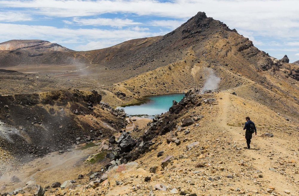 2017_01_19_ben_kepka_cultured_kiwi_Tongariro_Alpine_Crossing-22.jpg
