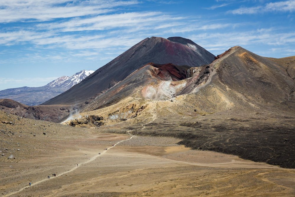 2017_01_19_ben_kepka_cultured_kiwi_Tongariro_Alpine_Crossing-23.jpg