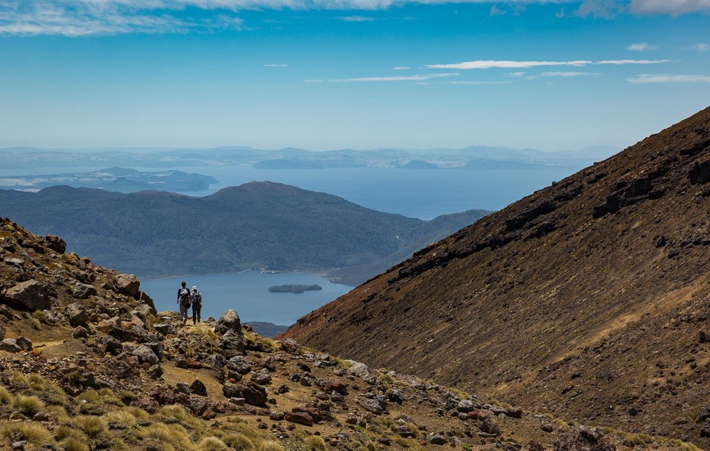 2017_01_19_ben_kepka_cultured_kiwi_Tongariro_Alpine_Crossing-24.jpg