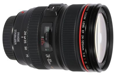 24-105mm f:4 – IS Lens.jpg