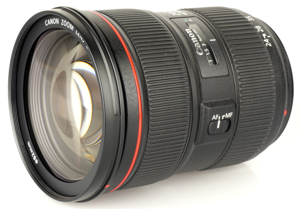 24-70mm f:2.8L II USM Lens.jpg