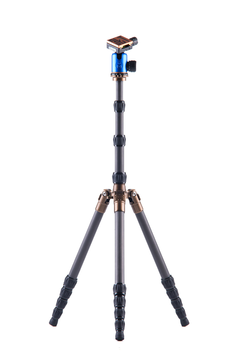 Three Legged Thing Tripod.jpg