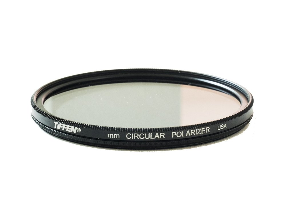 Tiffen Polarising Filter.jpg