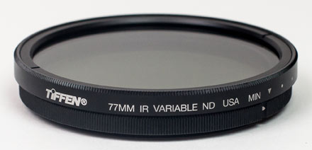 Tiffen Variable ND Filter.jpg