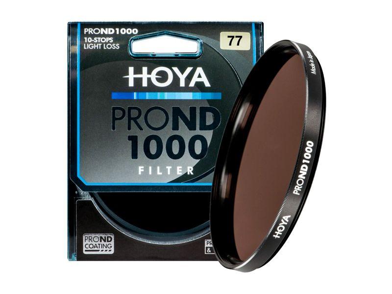 Hoya 10 Stop Filter.jpg