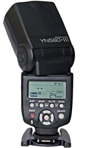 Yongnuo YN 560 III Speedlight.jpg