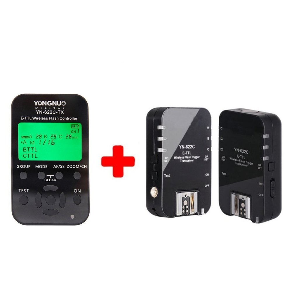 Yongnuo Transmitter and Wireless Flash Controllers.jpg