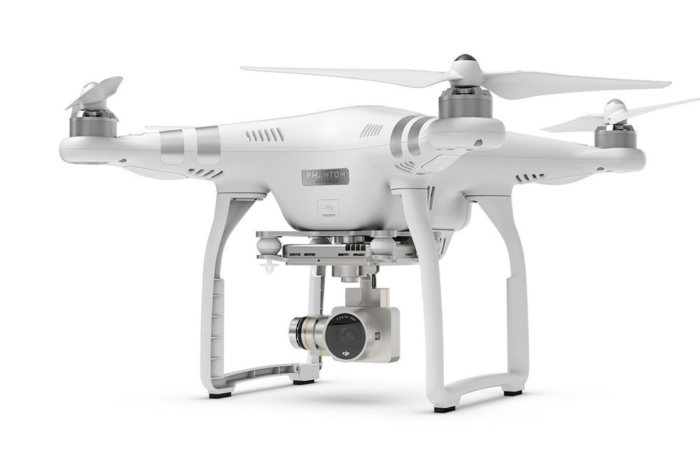 DJI Phantom 3 Advanced.jpg