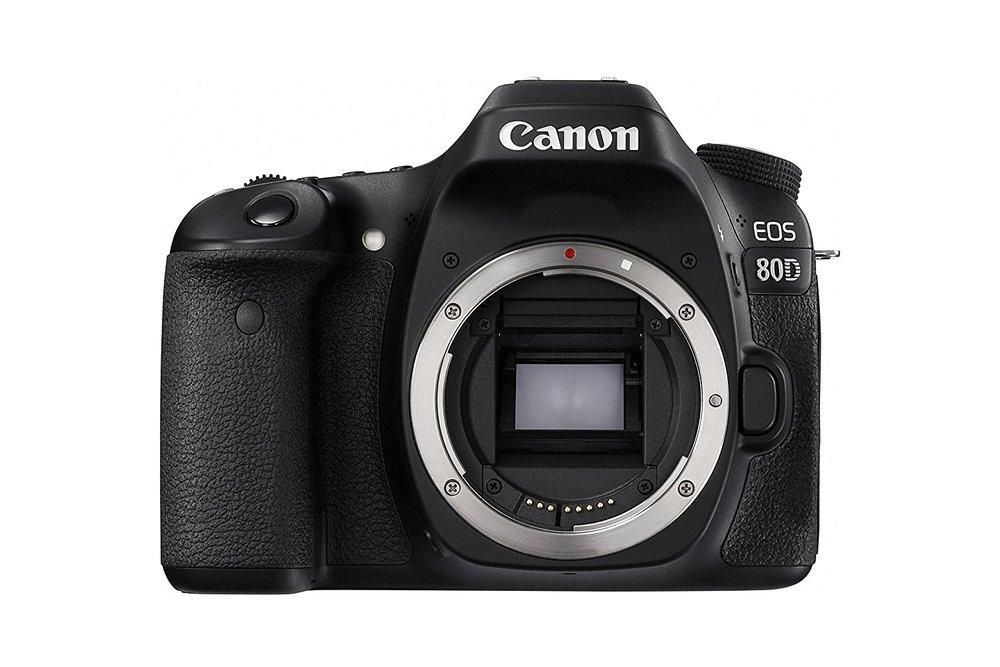 Canon EOS 80D Digital SLR.jpg