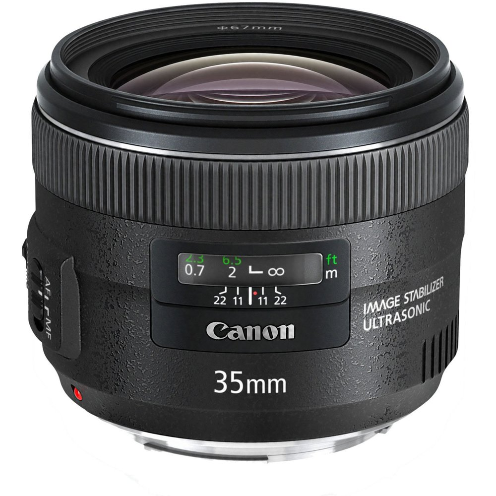 Canon EF 35mm f:2 IS USM Wide-Angle Lens.jpg