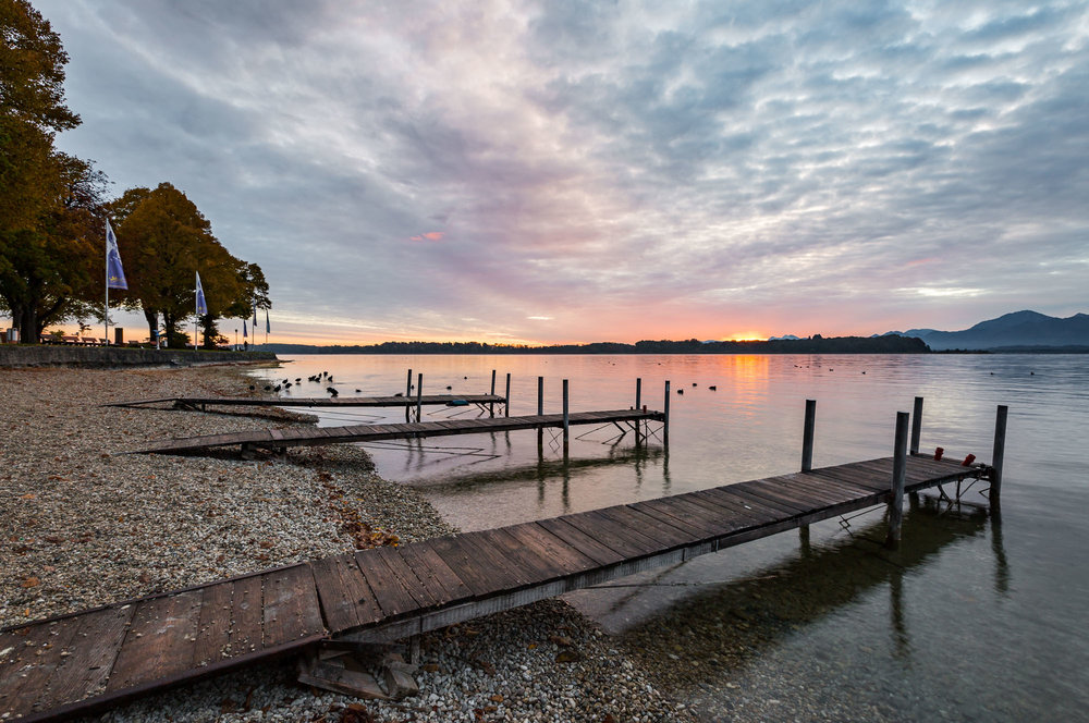 2017_02_06_ben_kepka_cultured_kiwi_Chiemsee-4.jpg
