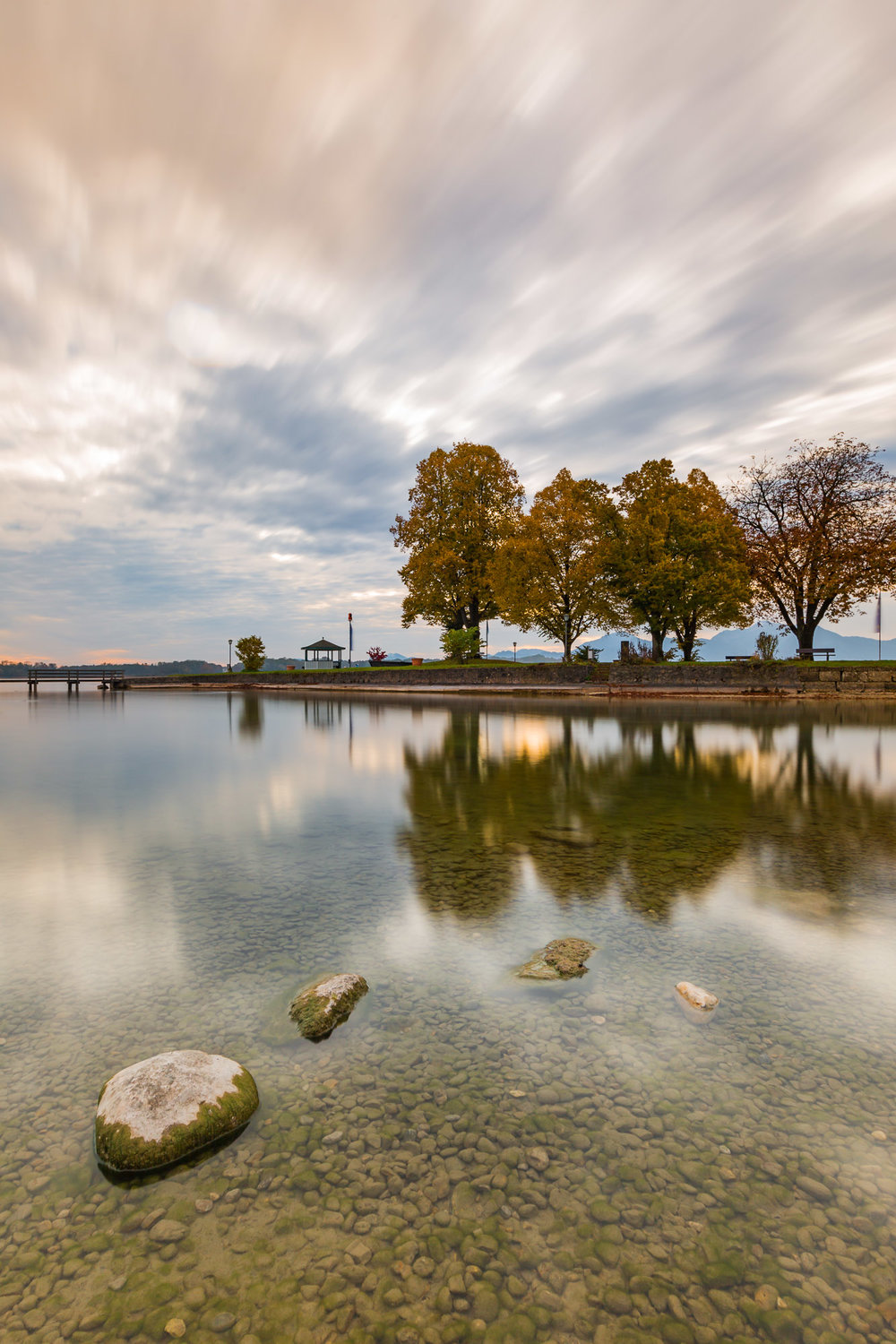 2017_02_06_ben_kepka_cultured_kiwi_Chiemsee-6.jpg