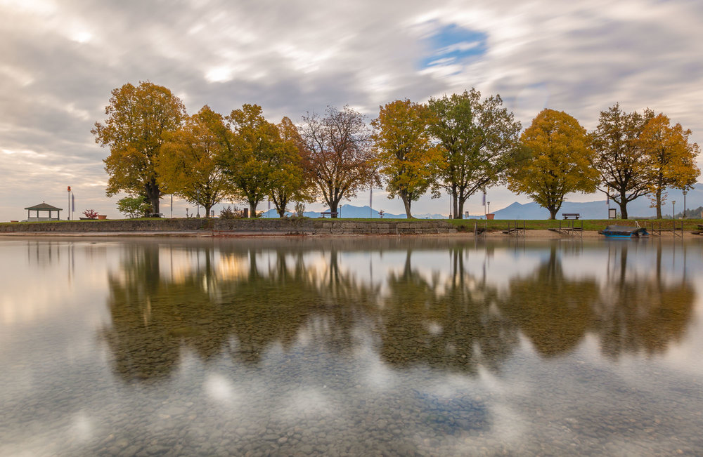 2017_02_06_ben_kepka_cultured_kiwi_Chiemsee-7.jpg